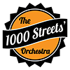 1000 Streets Orchestra